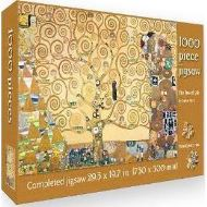 THE TREE OF LIFE 1000 PUZZLE