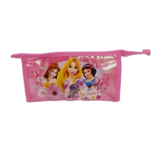DISNEY PRINCESS UTILITY BAG WASH