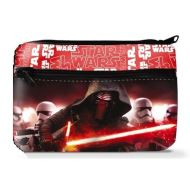 SCHOOL PENCIL CASE STARWARS