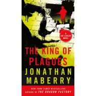 THE KING OF PLAGUE