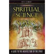 SPIRITUAL ESSENCE OF STARS by Pete Stewart