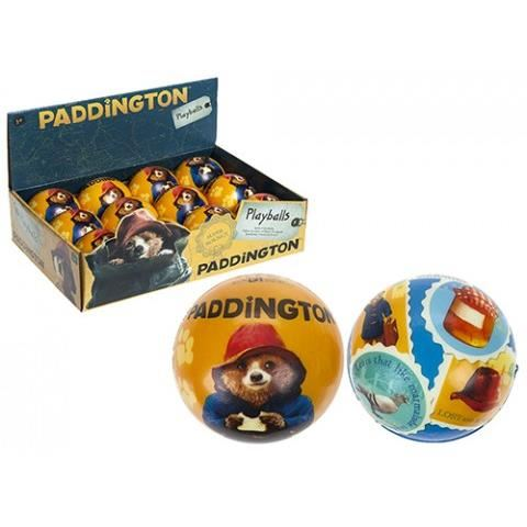 PADDINGTON 75MM BALLS