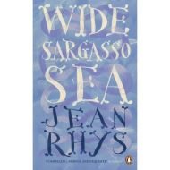 PENGUIN ESSENTIALS: WIDE SARGASSO SEA