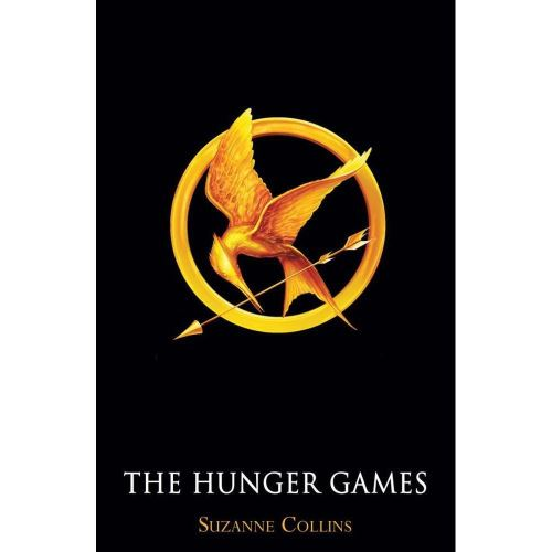 THE HUNGER GAMES VOL. 1