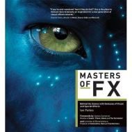MASTER OF FX