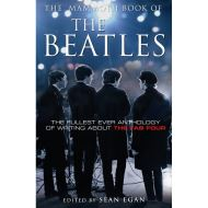 MAMMOTH BOOK OF THE BEATLES