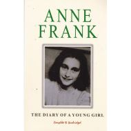 VIVI CLASSICS - ANNE FRANK: DIARY OF A YOUNG