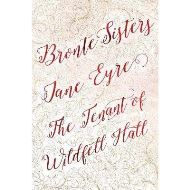 BRONTE SISTERS DELUXE EDITION (JANE EYRE)