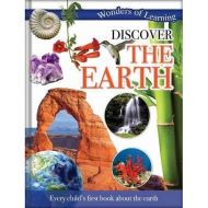 WONDERS OF LEARNING - DISCOVER THE EARTH