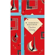 Christmas Holiday: Vintage Christmas Mass Market Paperback – 22 Oct 2015 by W Somerset Maugham