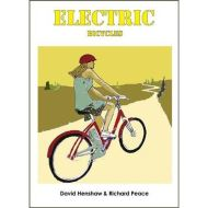 ELECRTIC BICYCLES