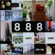 888 HINTS FOR HOME
