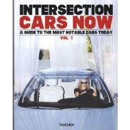 INTERSECTION CARS NOW VOL 1