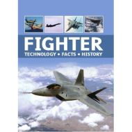 Fighters - Military Pocket Guides