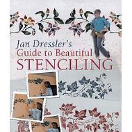 GUIDE TO BEAUTIFUL STENCILING