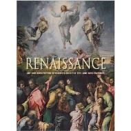 Renaissance: Art and Architecture in Europe During the 15th and 16th Centuries