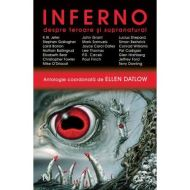 INFERNO (Despre teroare si supranatural)