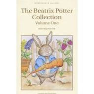 The Beatrix Potter Collection - Volume One
