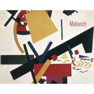 POSTERE MALEVICH