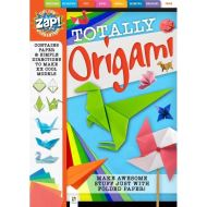 Totally Origami
