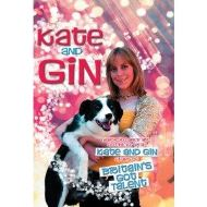 KATE AND GIN - Learn to Dance and Do Tricks with Kate and Gin