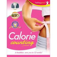 CALORIE COUNTING