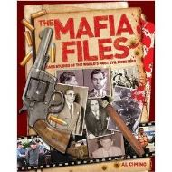 THE MAFIA FILES - 9.99 LEI