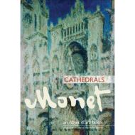 MONET CATHEDRALS