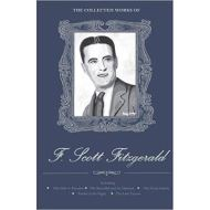 COOLECTED WORKS OF F. SCOTT FITZGERALD
