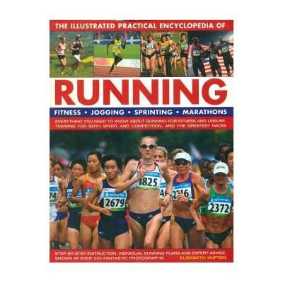 RUNNING (hobbies)