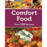 COMFORT FOOD- Over 100 Recipes