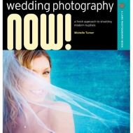 WEDDING PHOTOGRAPHY NOW!