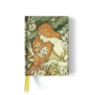 L'ERMITAGE (Flame Tree Notebooks)