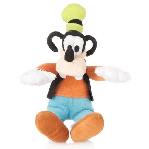GOOFY SOFT TOY
