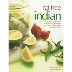 FAT FREE INDIAN