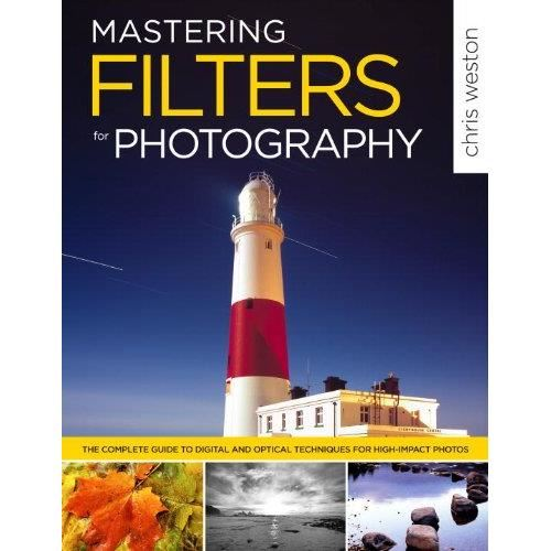 Mastering Filters for Photography