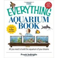 EVERYTHING AQUARIUM