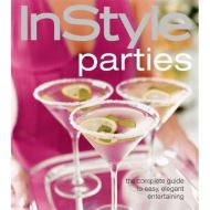 InStyle Parties