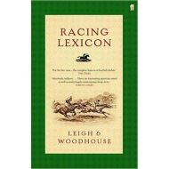 RACING LEXICON