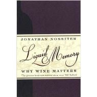 Liquid Memory: Why Wine Matters