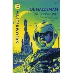 SF Masterworks: The Forever War