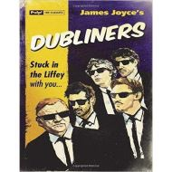 Dubliners (Pulp! The Classics) (fiction)