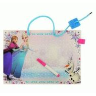 Disney Frozen Memo Board with Pen
