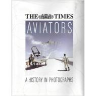 The Times - AVIATORS