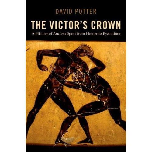 VICTOR'S CROWN A HISTORY