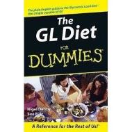GL DIET FOR DUMMIES