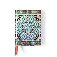 ALHAMBRA PALACE (Flame Tree Notebooks)