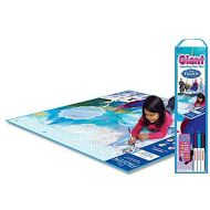 GIANT LEARNING FLOOR MAT