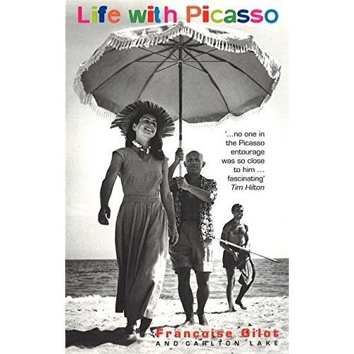 Life With Picasso imagine