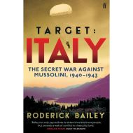 TARGET ITALY